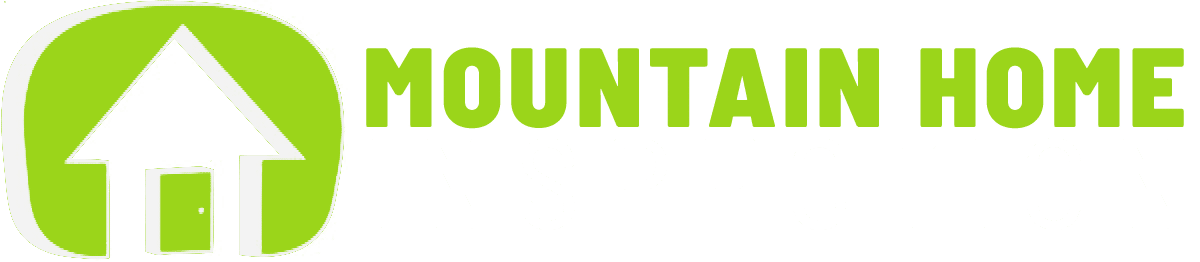 Mountain Home Inspection